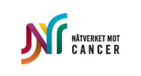 natverketmotcancer